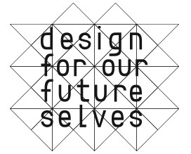 design-for-future-selfes-thumb-84112f68654983498153d6110d8a6489