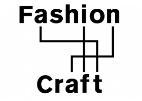 fashion-craft-logo-9bae0cd4fe7488dcb81b0da9ff462491